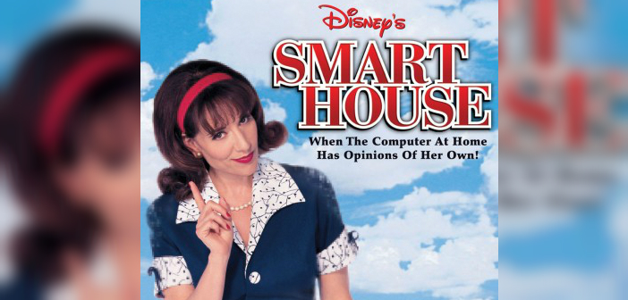 smart-home-history-disney-smart-house-1-2