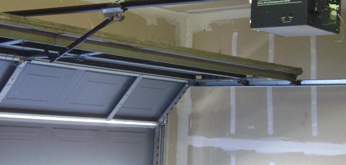 smart-home-history-garage-door-opener-1-2