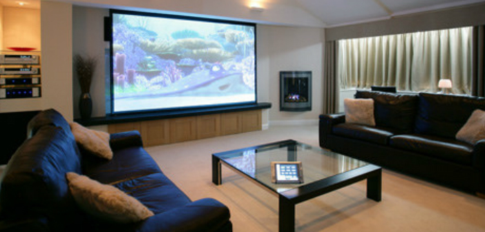 smart-home-history-samsung-1-2