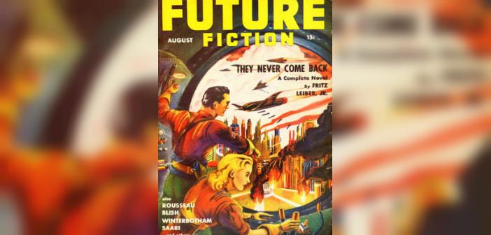 smart-home-history-sci-fi-book-1-2