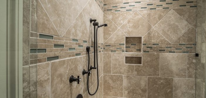 What are smart shower systems and smart shower heads and are they worth it?
