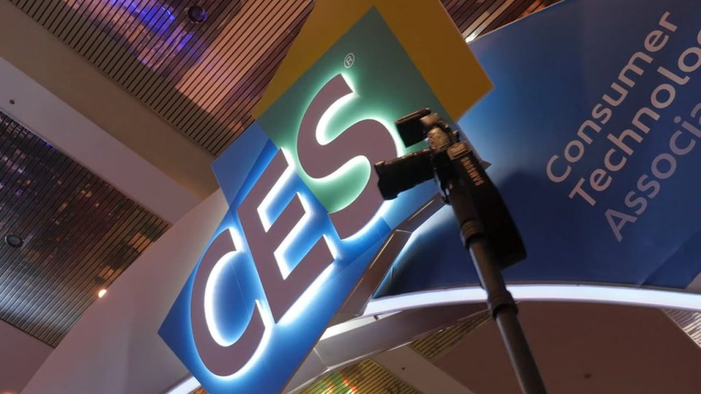 Round Up Of The Best Ces 2017 Smart Home Technologies Review