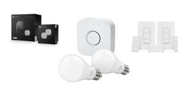 The Best Plug-N-Power Home Automation Kit List
