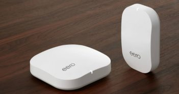 Eero Wi-Fi Router Solutions Featured Image