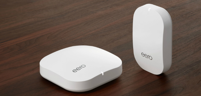 Eero – Is the second generation any better?