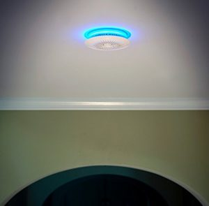 Top 8 Smoke Detectors To Protect Your Home