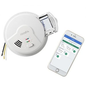 What Is The Best Smoke Detector 2018 Reviews