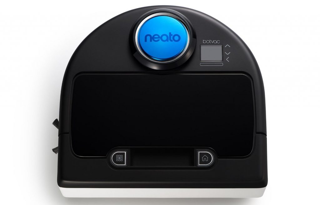 What is the Best Robot Vacuum?