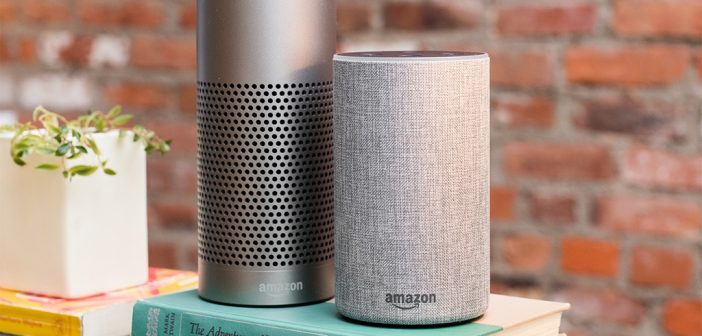 Which are 10 best Amazon Alexa skills
