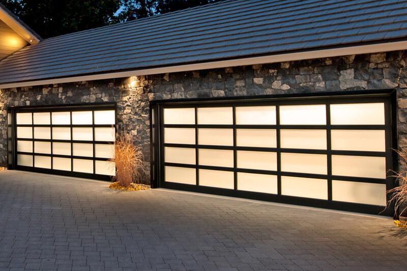 Top 3 Alexa Compatible Garage Door Opener